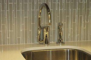 jobs by advanced plumbing